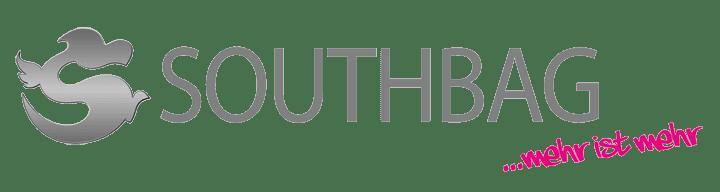 Southbag - Ihr Onlineshop für Schulranzen, Rucksäcke & Koffer
